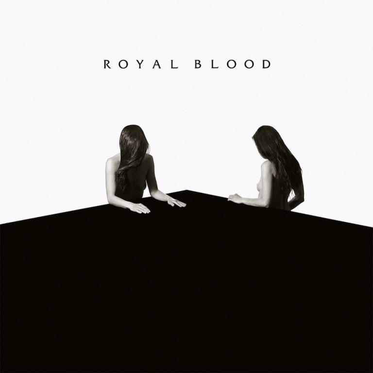 Royal-Blood-How-Did-We-Get-So-Dark-cusica-plus