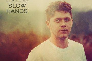 Niall-Horan-Cusica-Plus