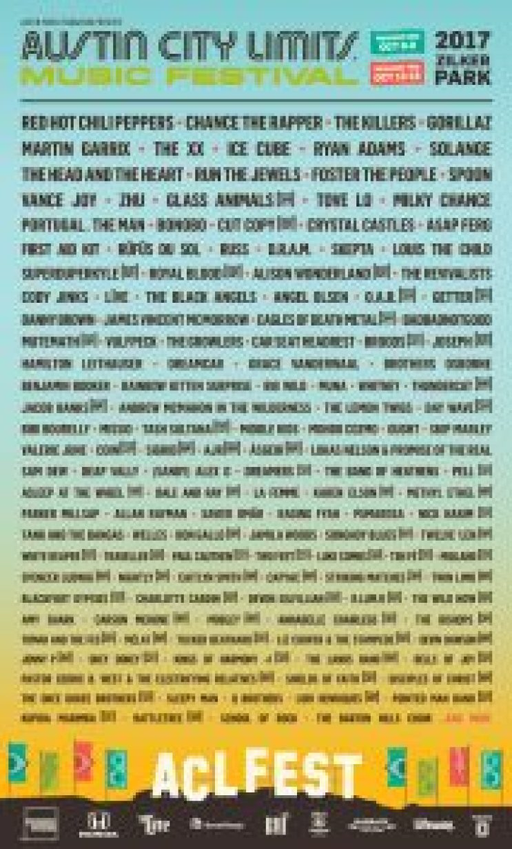 acl-festival-2017 (1)