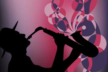Música: hermana incondicional de la libertad