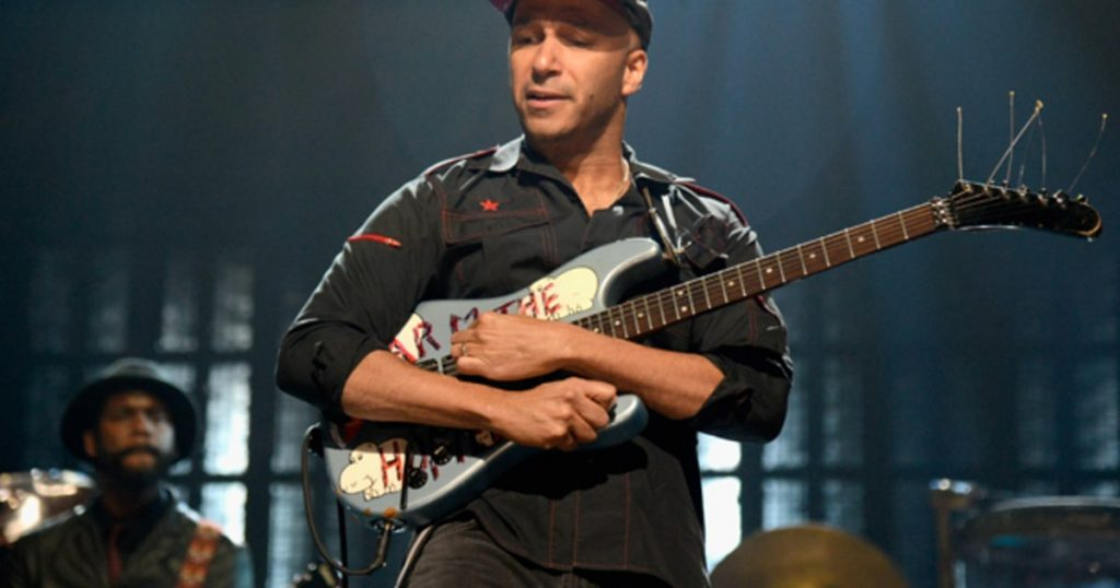 tom-morello-efemerides-cusica-plus