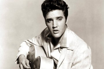 elvis-presley-009-cusica-plus