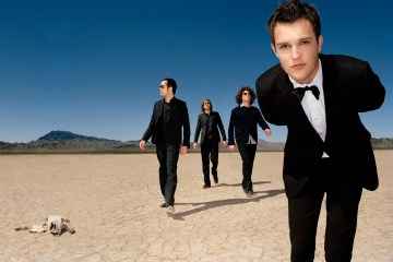 The-Killers-Cusica-Plus