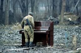the-pianist-cusica-plus