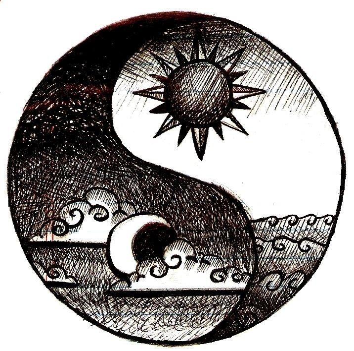 yin-cusica-plus
