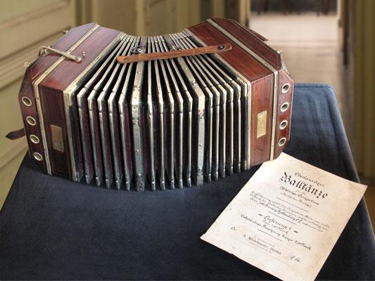 concertina-ELA-51-tonos