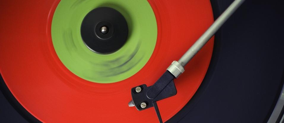 vinyl-2-cusica-plus