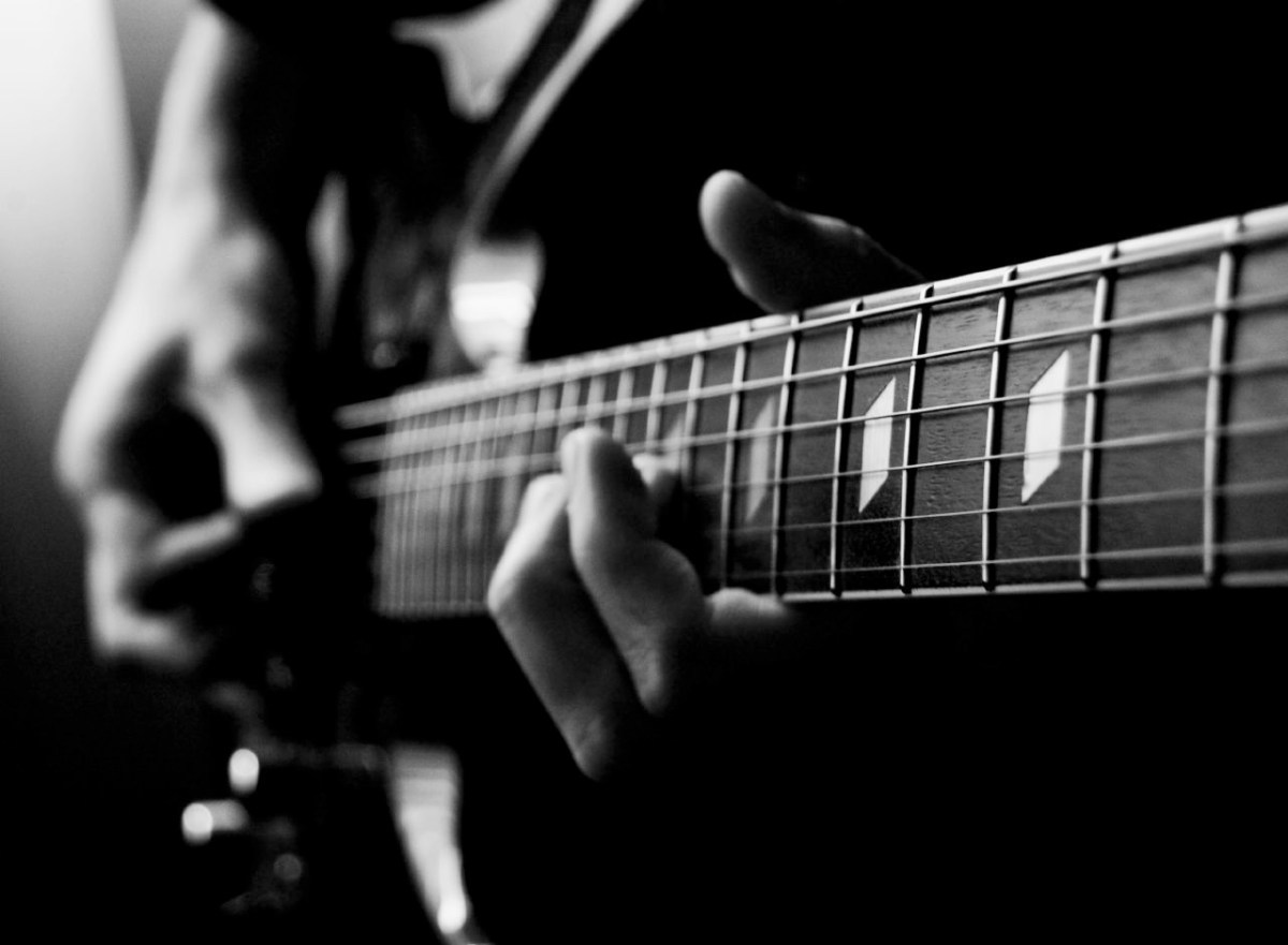 blues-1-cusica-plus