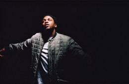 Kendrick Lamar quiere ser el Cortázar del hip-hop. Cusica plus.