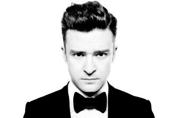 Justin Timberlake está cerrando el trato para presentarse en el Super Bowl. Cusica Plus.