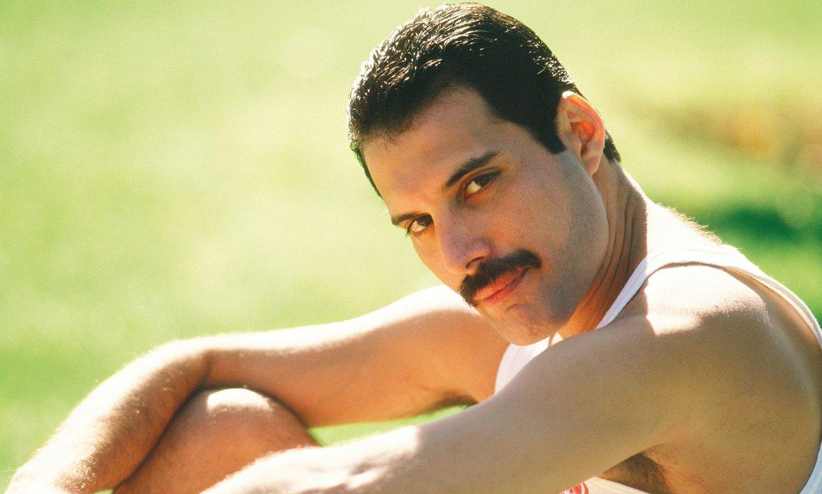 Freddie-Los_últimos_días_de_Freddie_Mercury