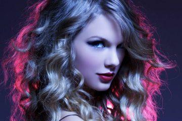 "Taylor Swift evitó que ""Despacito"" rompiera el record de Mariah Carey. Cusica Plus"