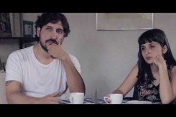 Recuerda tus piñatas en el nuevo video de La Pequeña Revancha. Cusica Plus.