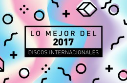 discos-inter (2)