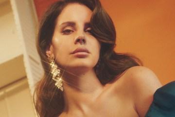Lana Del Rey le da nueva vida a uno de los temas de Madonna en Evita. Cusica Plus.