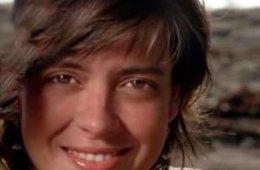 Andrea Bermúdez crítica a Ilan Chester por su comunicado sobre la muerte Merci Mayorca. Cusica Plus.