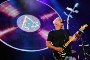 Pink-Floyd-Cusica-Plus