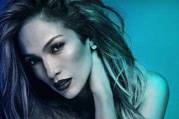 "Jennifer Lopez celebra su premio ""Video Vanguard"" con presentación masiva en MTV. Cusica Plus."