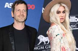 Katy Perry confirma que no fue abusada por Dr. Luke. Cusica Plus.