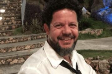 Falleció Wilber Márquez, ex integrante del grupo Los Chamos. Cusica Plus.