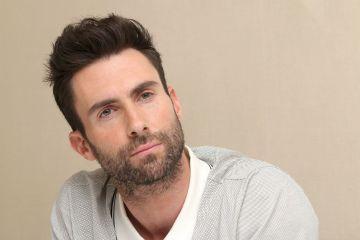 """Adam Levine tendrá una serie inspirada en el video de """"Sugar"""" de Maroon 5. Cusica Plus."""