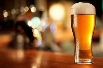 cerveza-barra-Cusica-Plus