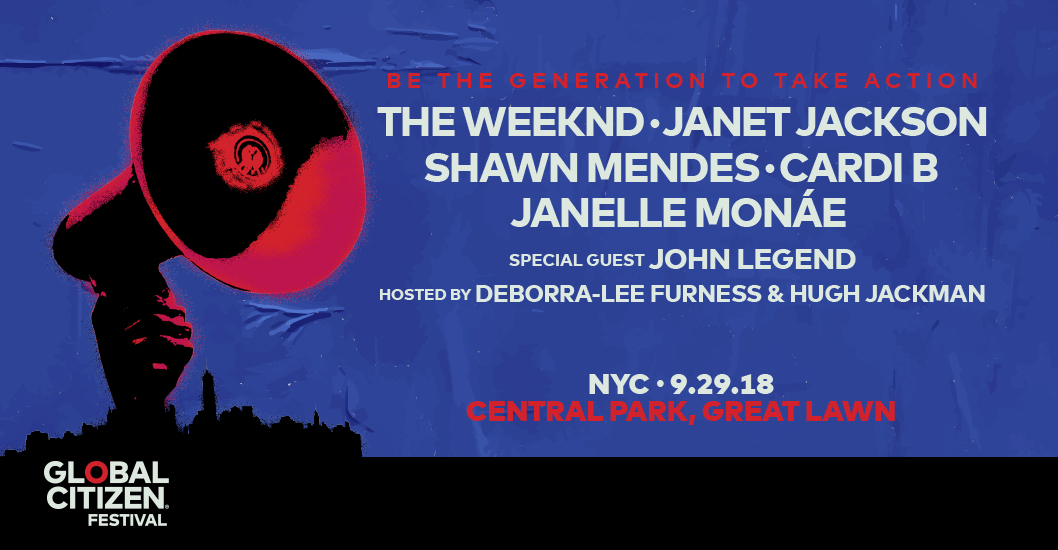 global-citizen-festival-nyc-2018