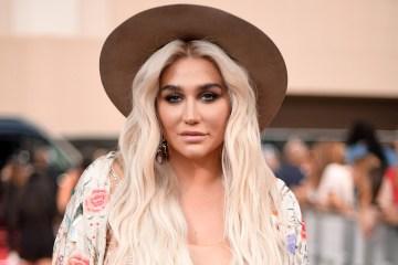 Kesha anuncia su nuevo disco 'Here Comes The Change' junto su primer sencillo promocional. Cusica Plus.