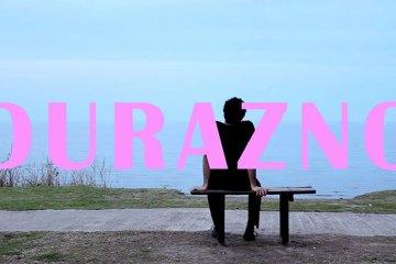 """Vargas publicará su nuevo tema """"Durazno"""", y adelanta con un pequeño teaser. Cusica Plus."""