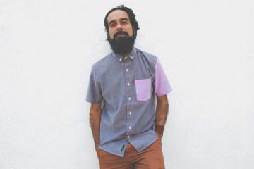 Gustavo Casas y Los Que Buscan se presentarán en el SXSW 2019. Cusica Plus.