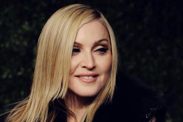 Madonna afirma que lanzará su próximo disco en 2019. Cusica Plus.