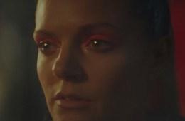 """Major Lazer publica videoclip de su tema """"Blow That Smoke"""" junto a Tove Lo. Cusica Plus."""