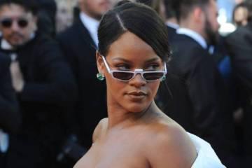 Rihanna-Cusica-Plus