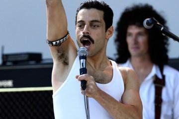 Otros Artistas que escuchar luego de ver 'Bohemian Rhapsody'. Cusica Plus.