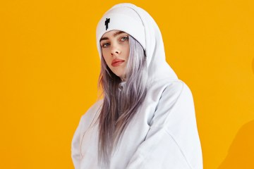 "Billie Eilish se inspira en 'Roma' para el tema ""When I Was Older"". Cusica Plus."