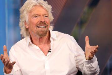Se rumora concierto organizado por Richard Branson para pedir el ingreso de ayuda Humanitaria. Cusica Plus.