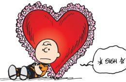 Canciones para terminar bien o mal el día de los enamorados. Cusica Plus.