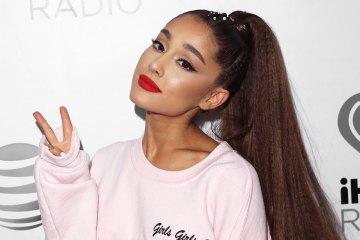 """Temas de Ed Sheeran y Ariana Grande, son prohibidas en Indonesia por tener """"contenido pornográfico"""". Cusica Plus."""