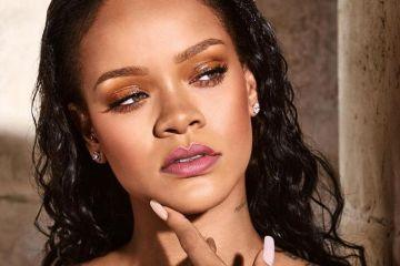 Si filtran en Google fechas de la próxima gira de Rihanna. Cusica Plus.