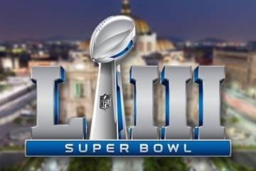 Comerciales que debes esperar para el Super Bowl LIII. Cusica Plus.