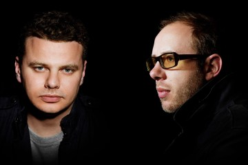 "The Chemical Brothers comparte videoclip de su tema ""Got To Keep On"". Cusica Plus."