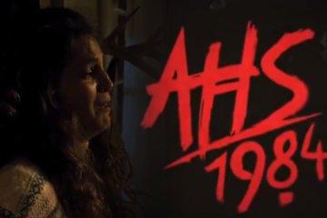 """""""Six Feet Under"""" de Billie Eilish, suena en el nuevo trailer de 'American Horror Story'. Cusica Plus."""