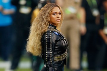 Beyoncé publica primer trailer de su documental 'Homecoming'. Cusica Plus.