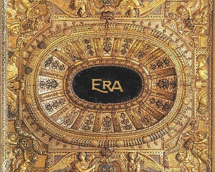 Lil Supa estrena su nuevo EP 'ERA' junto a Ray One. Cusica Plus.