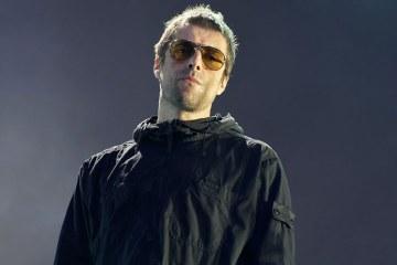 Se publica primer trailer del documental de Liam Gallagher, llamado 'As It Was'. Cusica Plus.