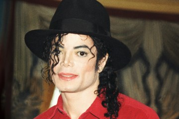 Familia de Michael Jackson publica nuevo documental para combatir a 'Leaving Neverland'. Cusica Plus.
