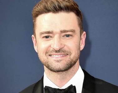 """Justin Timberlake logró llegar a las mil millones de reproducciones en """"Can't Stop the Feeling!"""". Cusica Plus."""