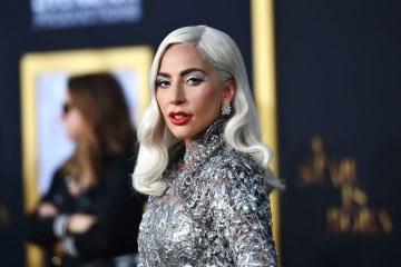 Lady Gaga, Rihanna y más mujeres artistas protestan por prohibición del aborto en el estado de Alabama. Cusica Plus.