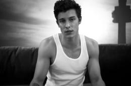 """Shawn Mendes muestra su lado más pop en el nuevo tema """"If Can't Have You"""". Cusica Plus."""