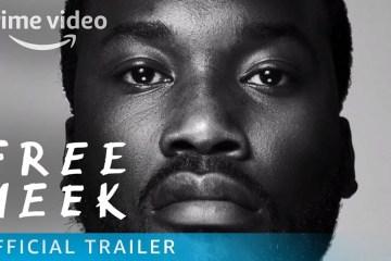 El documental producido por Jay-Z sobre Meek Mill ya cuenta con trailer. Cusica Plus.